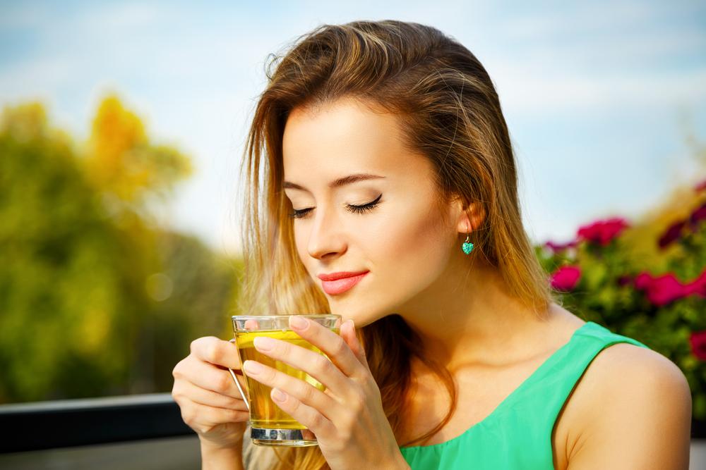 Thời điểm vàng uống mật ong đối với người bị ung thư là trước bữa ăn sáng.