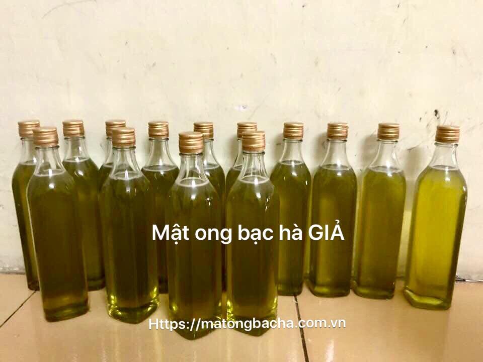 http://www.noip.gov.vn/hoat-ong-so-huu-cong-nghiep-tai-ia-phuong/-/asset_publisher/7xsjBfqhCDAV/content/bao-ho-chi-dan-ia-ly-meo-vac-cho-san-pham-mat-ong-bac-ha