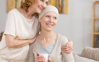 Bệnh nhân ung thư có uống được mật ong không?