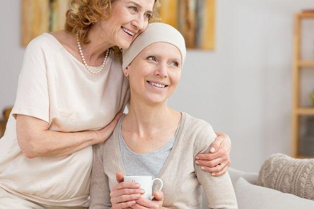 bệnh nhân ung thư hoàn toàn có thể sử dụng được mật ong